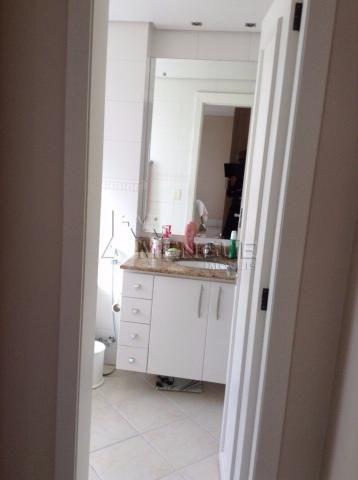 Apartamento à venda com 3 dormitórios em Jardim lindóia, Porto alegre cod:1469 - Foto 20