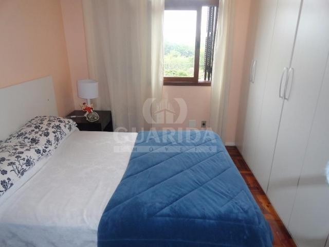 Casa de condomínio à venda com 3 dormitórios em Cavalhada, Porto alegre cod:151091 - Foto 12