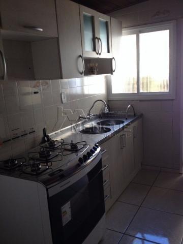 Apartamento à venda com 2 dormitórios em Jardim lindóia, Porto alegre cod:27 - Foto 7