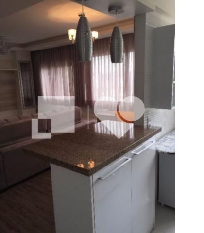Apartamento à venda com 2 dormitórios em Santo antônio, Porto alegre cod:228060 - Foto 9