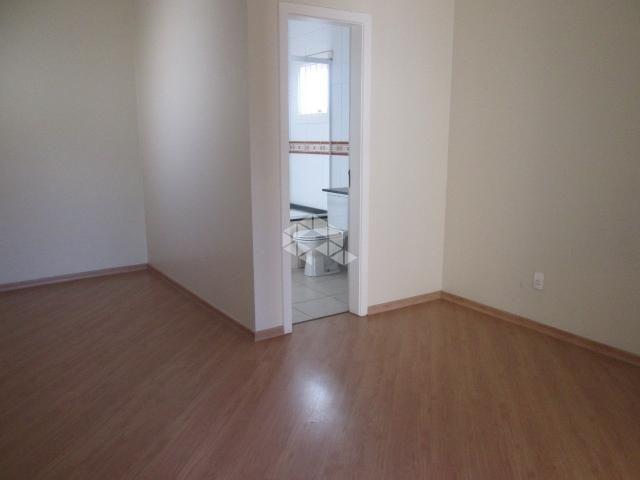 Casa à venda com 3 dormitórios em Ipanema, Porto alegre cod:9909523 - Foto 11