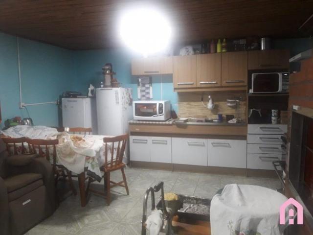 Casa à venda com 5 dormitórios em Desvio rizzo, Caxias do sul cod:2886 - Foto 11
