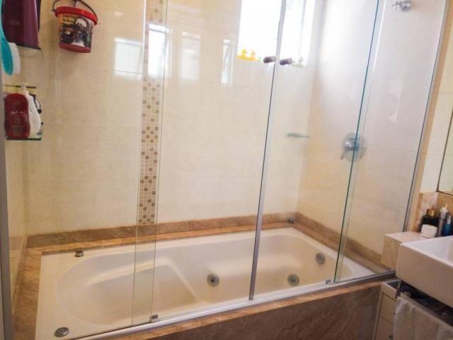 Apartamento à venda com 3 dormitórios em Centro, Joinville cod:V10132 - Foto 18