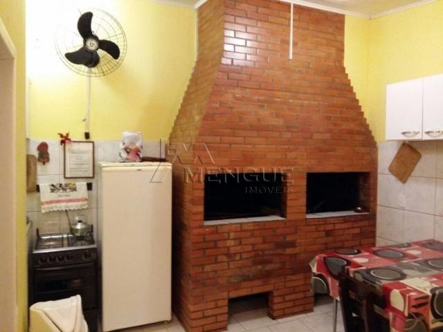 Casa à venda com 2 dormitórios em Santo antônio, Porto alegre cod:1104 - Foto 20