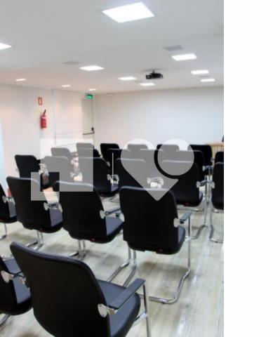 Prédio inteiro à venda em Menino deus, Porto alegre cod:225116 - Foto 15