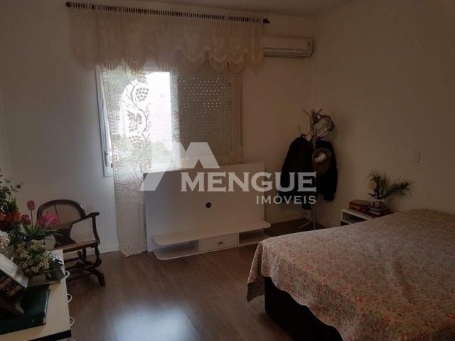 Casa à venda com 5 dormitórios em Cristo redentor, Porto alegre cod:6424 - Foto 11