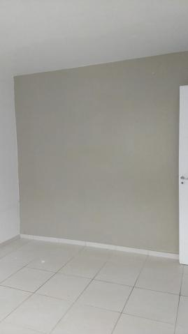 Apartamento à venda com 2 dormitórios em Canasvieiras, Florianópolis cod:1127 - Foto 14