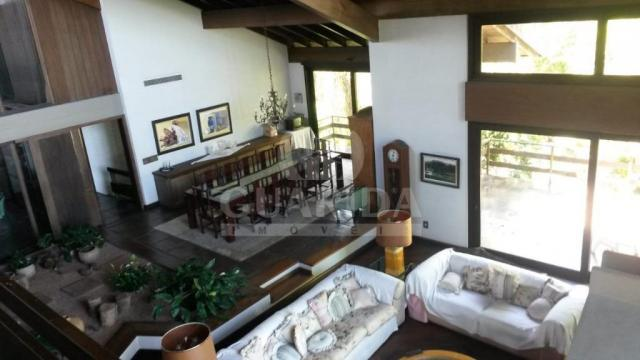 Casa à venda com 5 dormitórios em Rondônia, Novo hamburgo cod:66800 - Foto 20