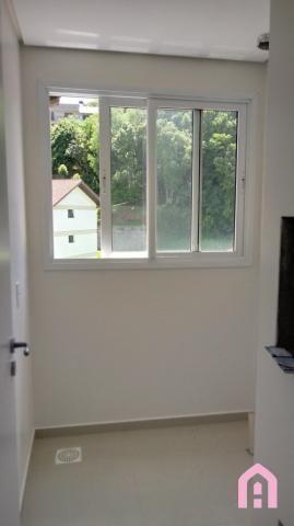 Apartamento à venda com 3 dormitórios em Santa catarina, Caxias do sul cod:2404 - Foto 17