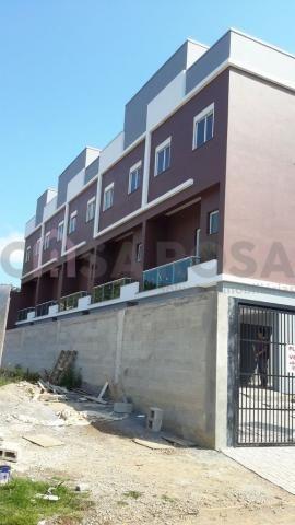 Casa à venda com 3 dormitórios em Nossa senhora da saúde, Caxias do sul cod:600