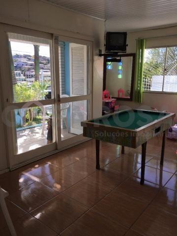Casa à venda com 2 dormitórios em Serrano, Caxias do sul cod:1275 - Foto 7