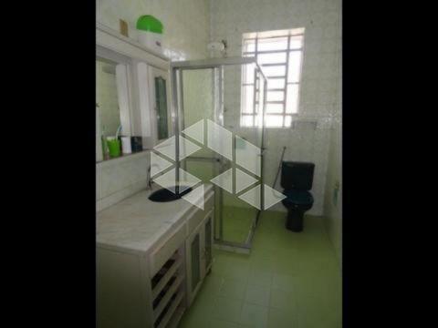 Casa à venda com 2 dormitórios em Ipanema, Porto alegre cod:CA3744 - Foto 12