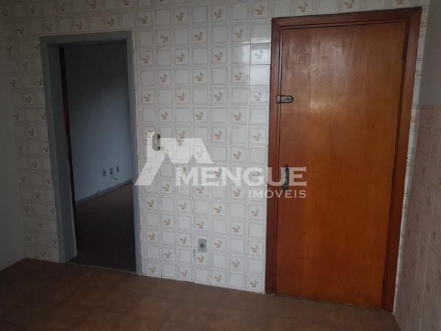 Apartamento à venda com 2 dormitórios em São sebastião, Porto alegre cod:5055 - Foto 6