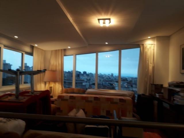 Apartamento à venda com 2 dormitórios em Higienópolis, Porto alegre cod:VP86711
