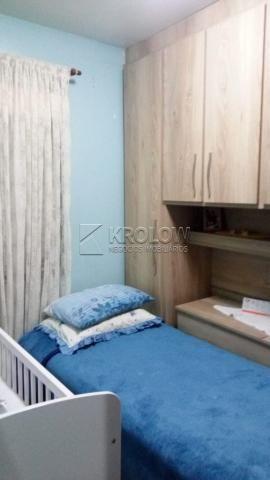 Apartamento para alugar com 2 dormitórios em , cod:AA2072 - Foto 14