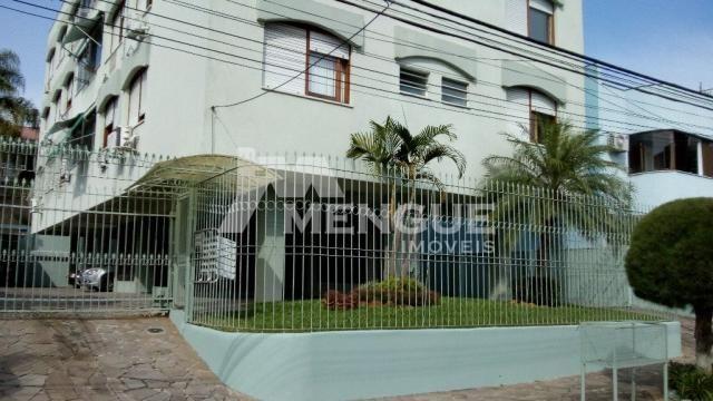 Apartamento à venda com 2 dormitórios em Vila ipiranga, Porto alegre cod:4753 - Foto 2