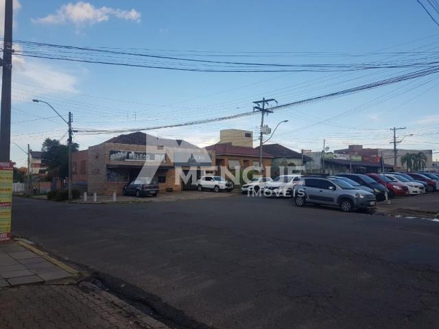 Loja comercial à venda em Vila ipiranga, Porto alegre cod:7324 - Foto 6