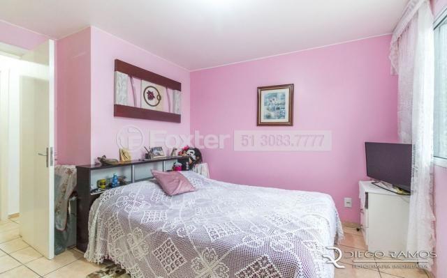 Casa à venda com 3 dormitórios em Humaitá, Porto alegre cod:192389 - Foto 8