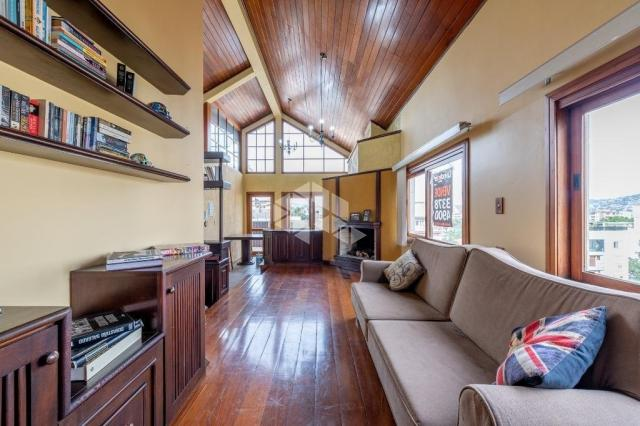 Apartamento à venda com 4 dormitórios em Jardim botânico, Porto alegre cod:9908013 - Foto 7