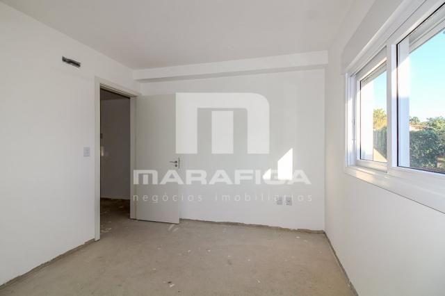 Casa de condomínio à venda com 3 dormitórios em Tristeza, Porto alegre cod:6016 - Foto 14