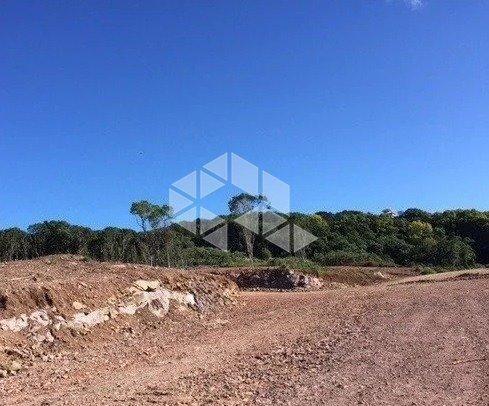 Terreno à venda em Universitário, Bento gonçalves cod:9903096 - Foto 12