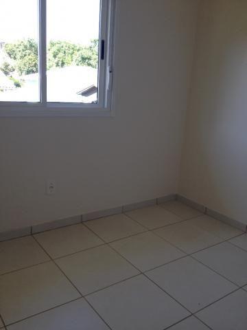 Casa à venda com 2 dormitórios em Esplanada, Caxias do sul cod:7 - Foto 6