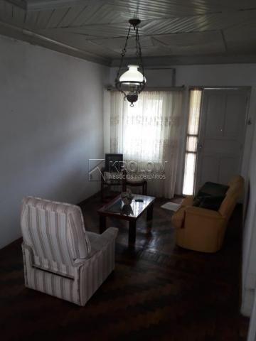 Casa à venda com 5 dormitórios em , cod:C4098 - Foto 17
