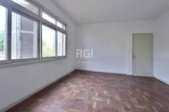 Apartamento para alugar com 2 dormitórios em Nonoai, Porto alegre cod:BT8999 - Foto 5