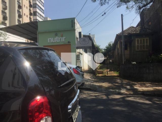 Terreno à venda em São joão, Porto alegre cod:220288 - Foto 3
