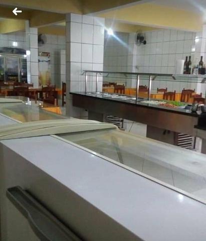 Instalação completa para restaurante - Foto 3