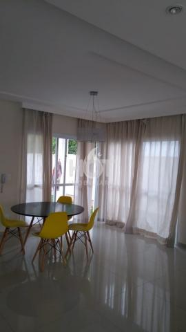 Casa de condomínio à venda com 4 dormitórios em Rio tavares, Florianópolis cod:HI0728 - Foto 11