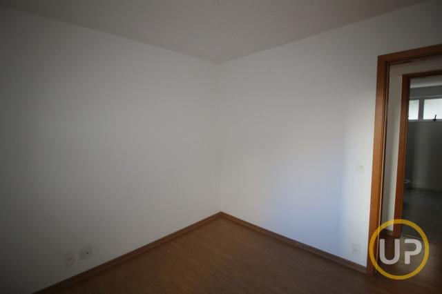 Apartamento à venda com 4 dormitórios em Buritis, Belo horizonte cod:UP6815 - Foto 12