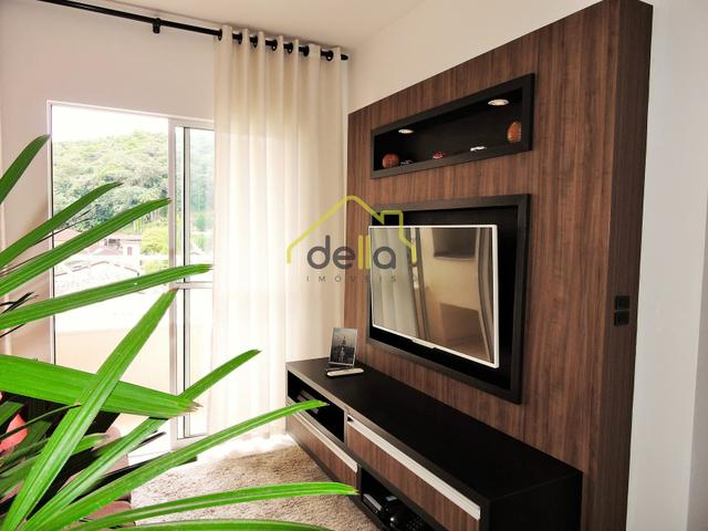Barbada Apartamento Glória - Foto 3