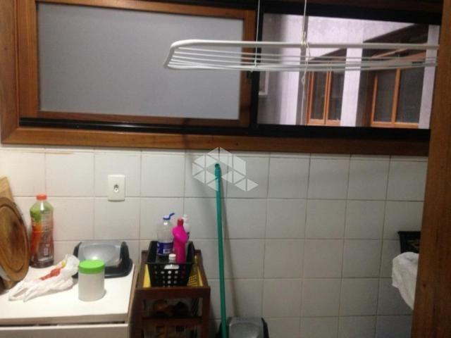 Apartamento à venda com 3 dormitórios em Menino deus, Porto alegre cod:AP16769 - Foto 13