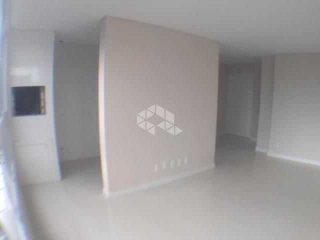 Apartamento à venda com 2 dormitórios em Licorsul, Bento gonçalves cod:9907429 - Foto 7