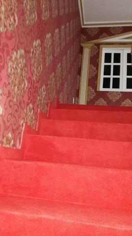Instalação profissional de Carpetes - Foto 3