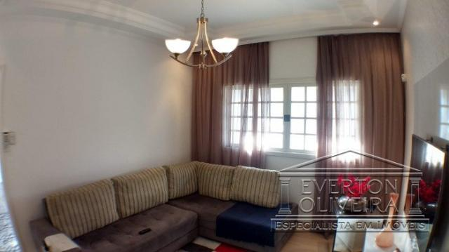 Casa a venda no jd. santa marina em jacareí ref: 10955 - Foto 3