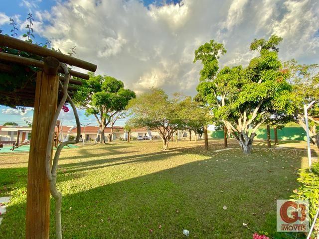 Casa de 2 quartos sendo 1 suíte / Árbol Residence / Bairro Sim - Foto 18
