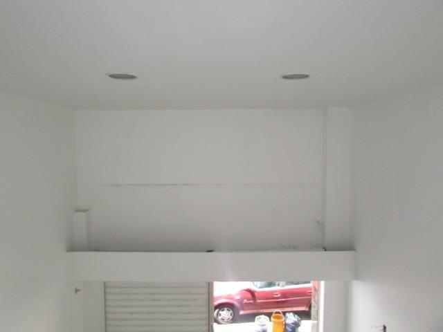 Loja na Formosa - Próxima à Faculdade de Direito de Campos - Foto 8