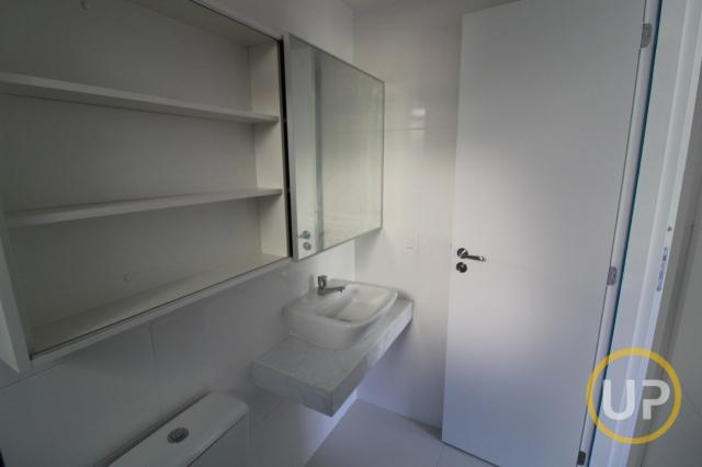 Apartamento à venda com 2 dormitórios em Prado, Belo horizonte cod:UP6857 - Foto 7