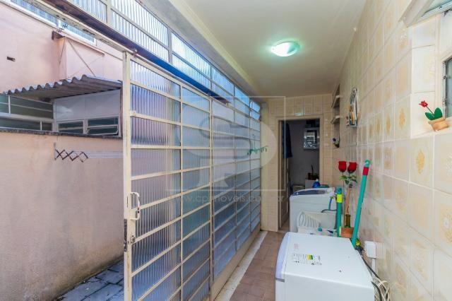 Apartamento à venda com 3 dormitórios em Petrópolis, Porto alegre cod:14046 - Foto 15