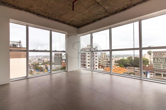 Escritório à venda em São joão, Porto alegre cod:13224 - Foto 3
