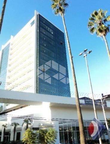 Escritório à venda com 0 dormitórios em Bom fim, Porto alegre cod:SA1201 - Foto 2