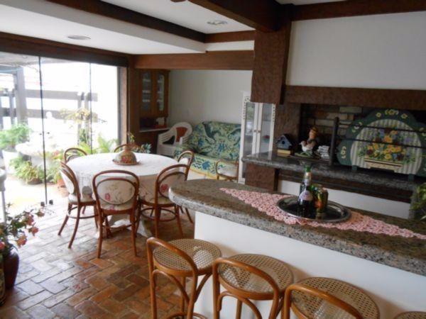 Apartamento à venda com 2 dormitórios em Petrópolis, Porto alegre cod:LI260372