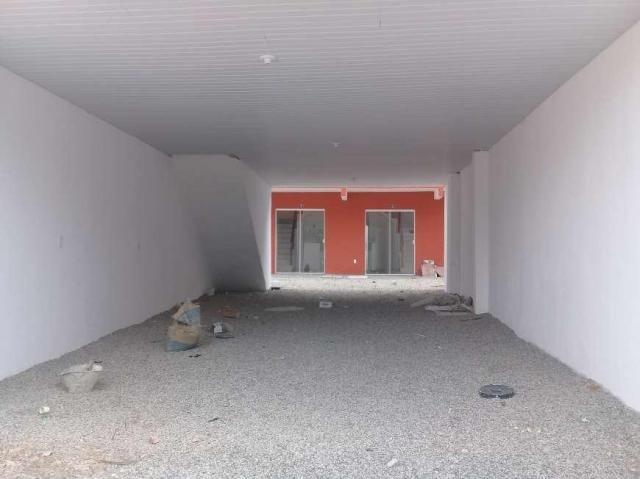 Casa com 2 dormitórios à venda, 56 m² aparti de r$ 190.000 - palhada - nova iguaçu/rj - Foto 12