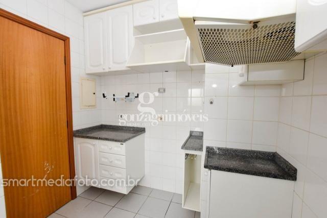 Apartamento para alugar com 2 dormitórios em Cristo rei, Curitiba cod:14744001 - Foto 13