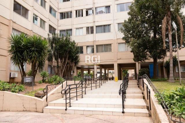 Apartamento à venda com 2 dormitórios em Partenon, Porto alegre cod:KO12913 - Foto 2