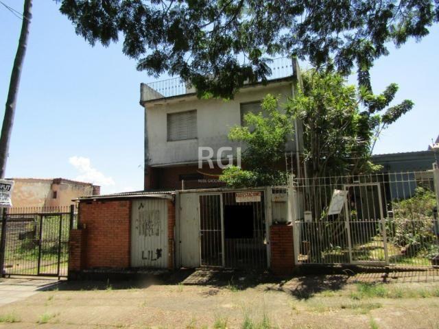 Casa à venda com 5 dormitórios em Vila jardim, Porto alegre cod:LI50877117 - Foto 9