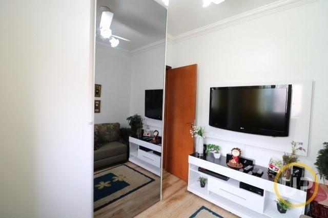 Apartamento à venda com 4 dormitórios em Prado, Belo horizonte cod:UP6980 - Foto 12