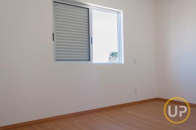 Apartamento à venda com 4 dormitórios em Carlos prates, Belo horizonte cod:UP4656 - Foto 9